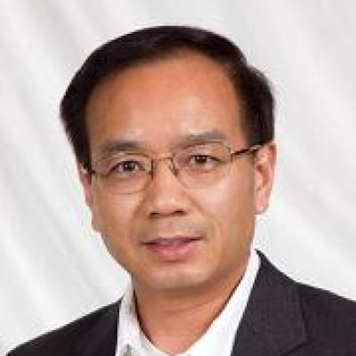 Hong Zhou