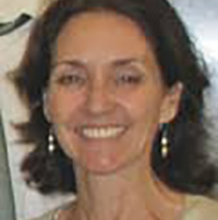 Francoise Queval