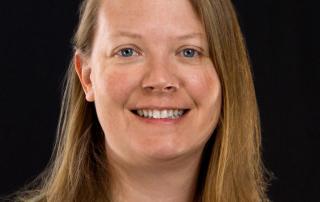 Heather Lewandowski