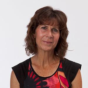 Kay Phelps