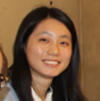 Si Zhu